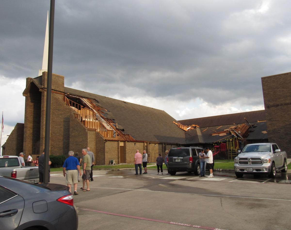 Highland Terrace church.JPG