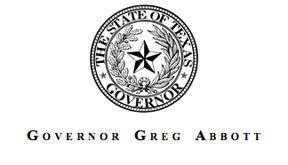 Office of Governor Greg Abbott