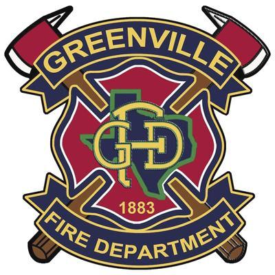 Greenville Fire-Rescue Department
