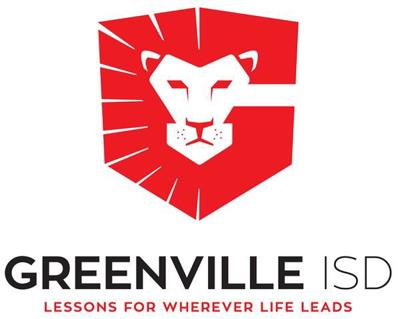 Greenville ISD