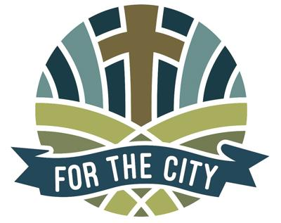 For The City postponed