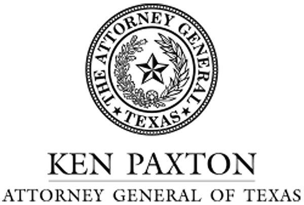Attorney General Ken Paxton warns Texas counties, cities
