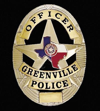 Officers make seizure