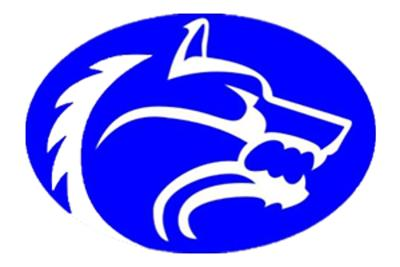 Wolfe City Wolves
