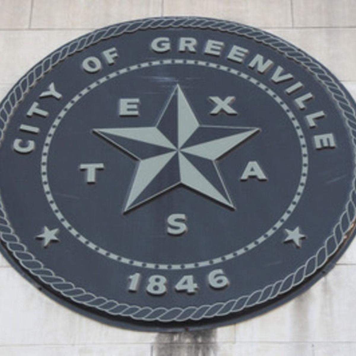 Proposed Greenville budget includes 3-cent increase to property tax