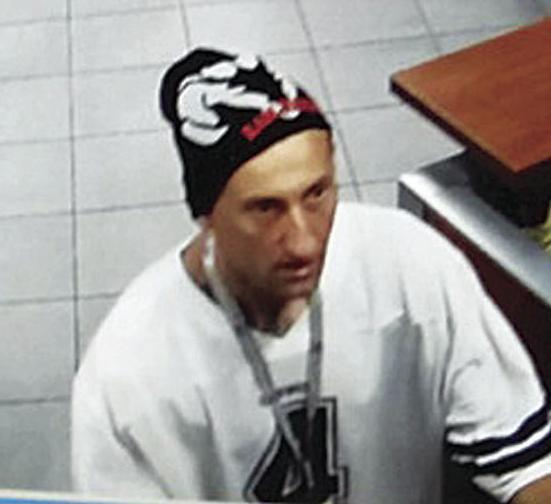 Greenville Chrysler burglarized overnight, vehicle stolen