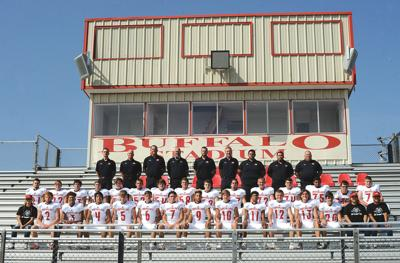lone oak game called off won t be rescheduled local sports heraldbanner com lone oak game called off won t be