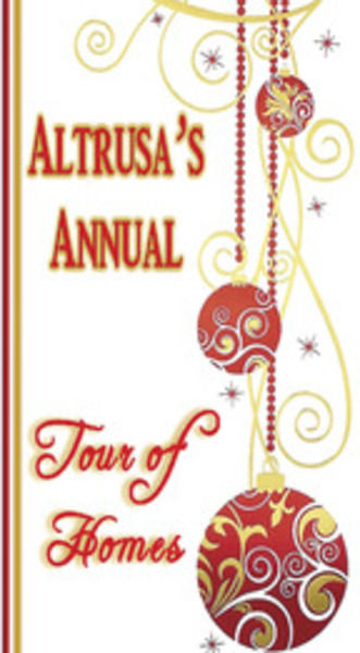 the letter s altrusa schedules annual tour of homes community 25185 | 5651572536cff.image