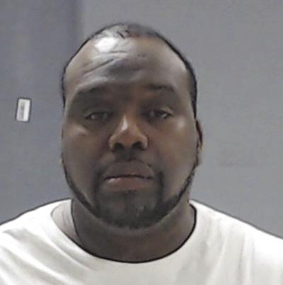 Bond set at $1 million in Monday morning homicide case | Local News