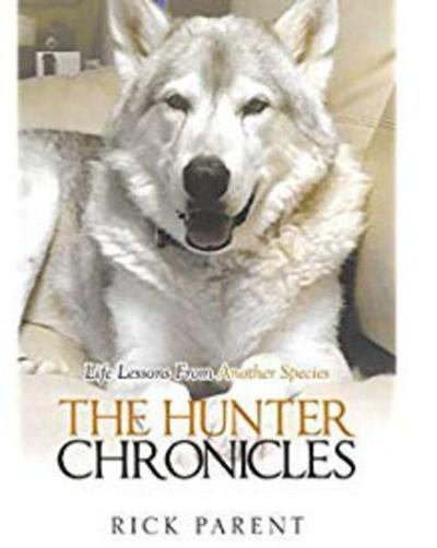 The Hunter Chronicles