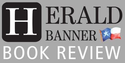 Herald-Banner Book Review logo LARGE .jpg