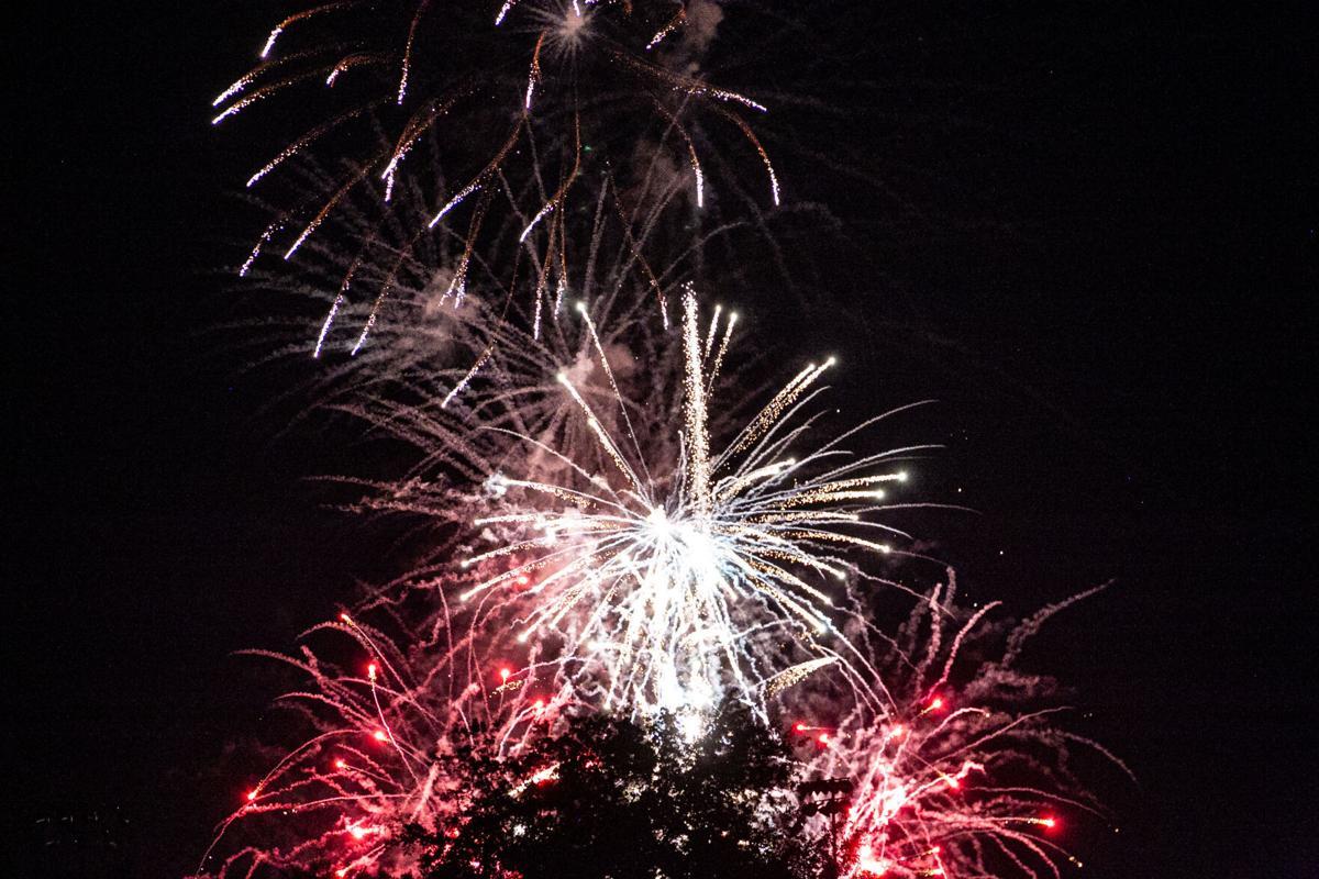 07032021-Fireworks__4.jpg