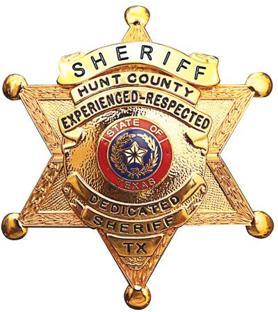 Sheriff issues statement about finding Rice