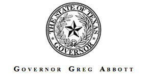 Governor includes Hunt County in disaster declaration