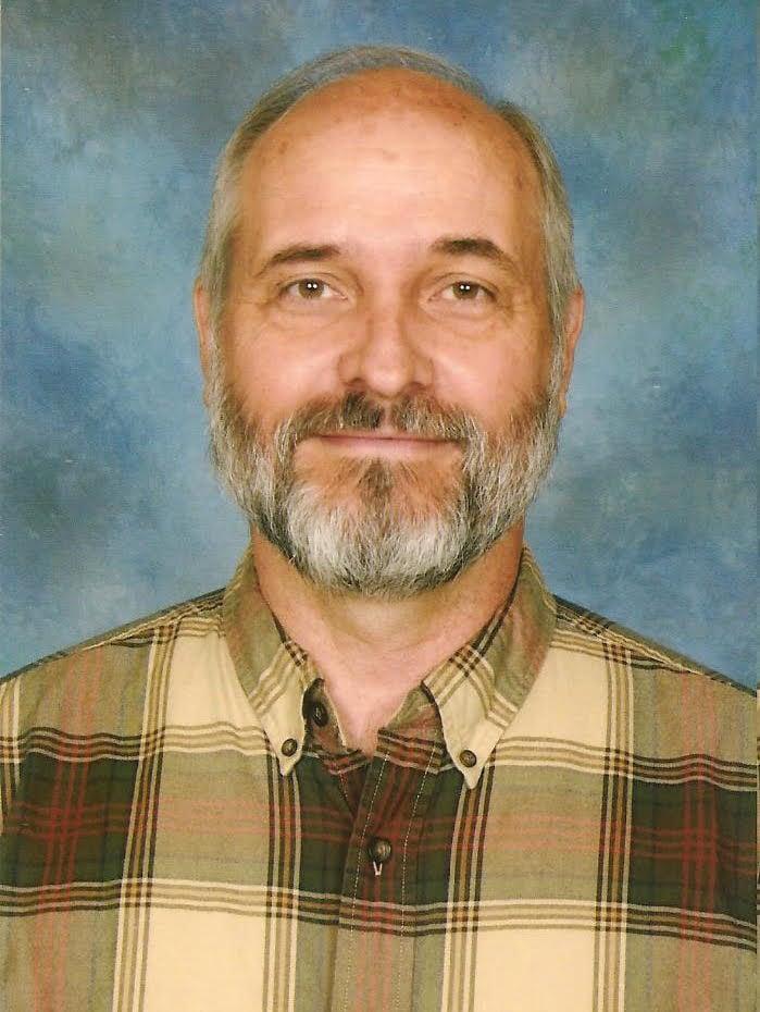 090218 Book review author David Canzoneri.jpg
