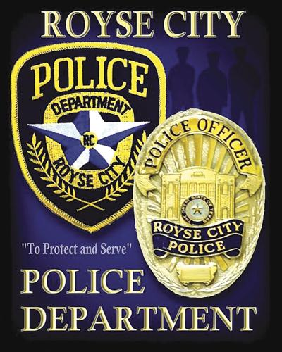 Royse City PD investigating Instagram threat