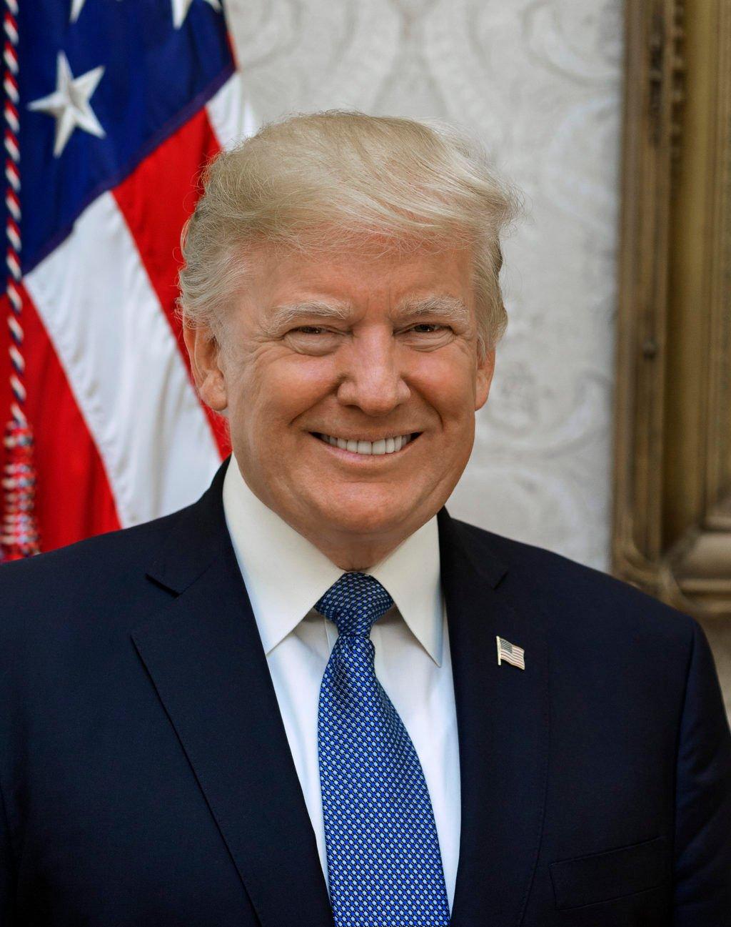 Democrats prepare insurrection incitement charge against Trump