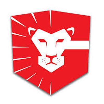 Greenville Lions