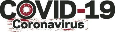 Opening COVID-19 vaccine