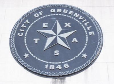 Council plans public hearings