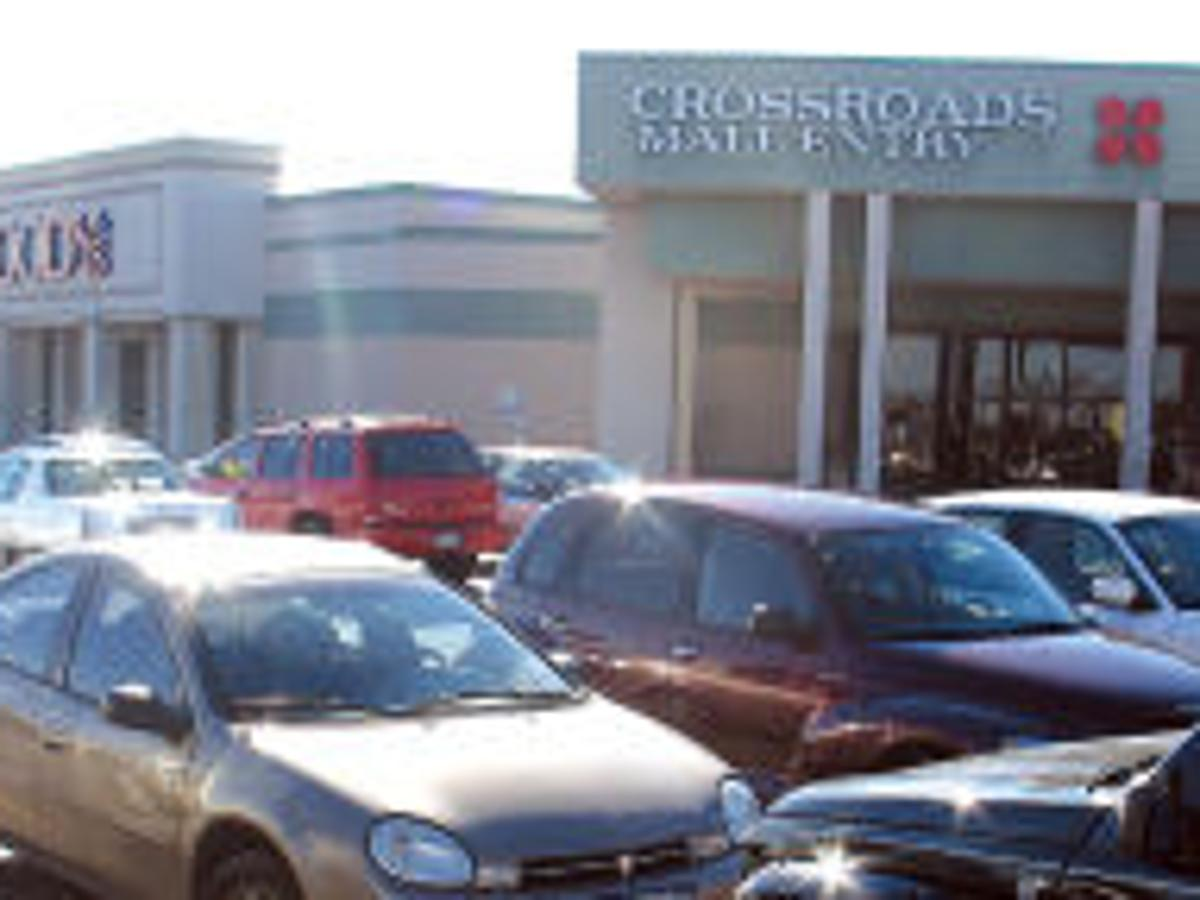crossroads mall up for sale archives heraldbanner com crossroads mall up for sale archives
