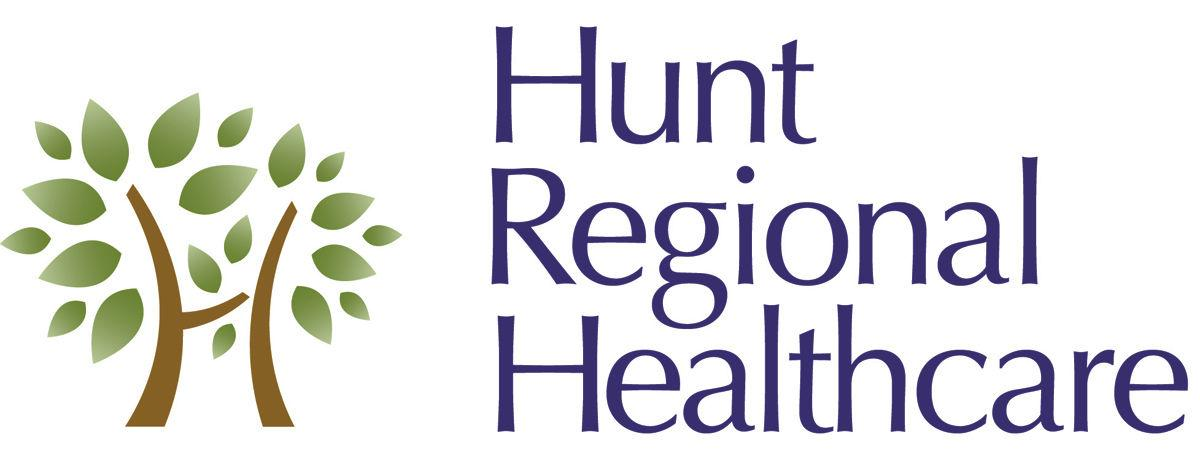 Hunt Regional among hospitals designated for state commission's $84