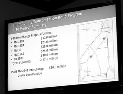 County State Reach Transportation Agreement News Heraldbanner