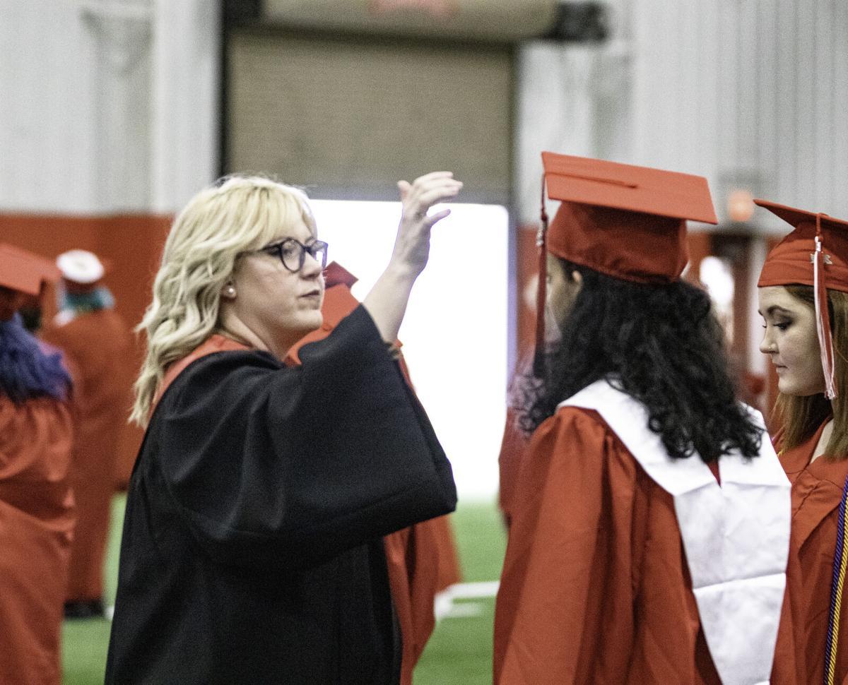 05282021-Greenville_Graduation.jpg