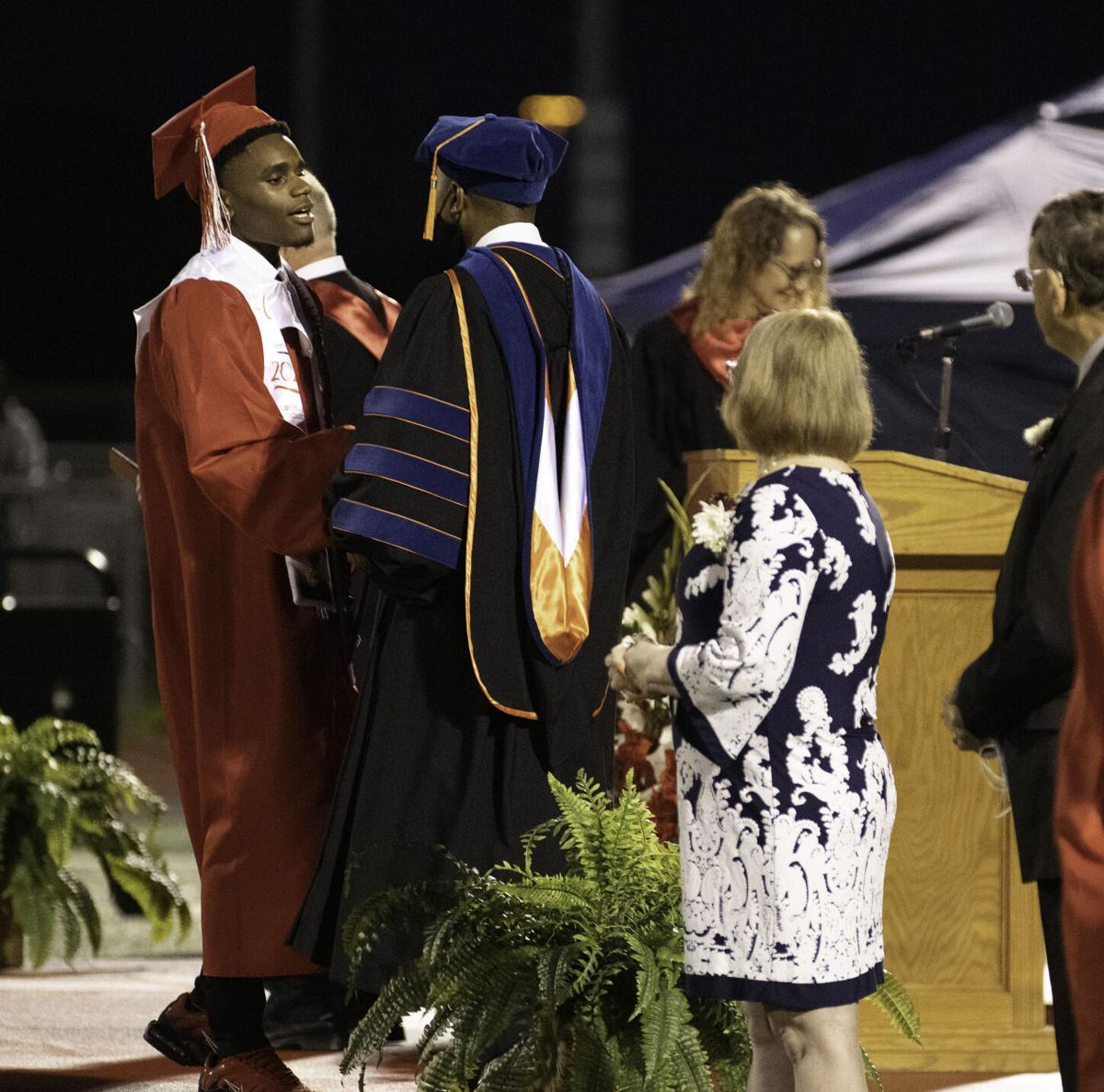 05282021-Greenville_Graduation_82.jpg