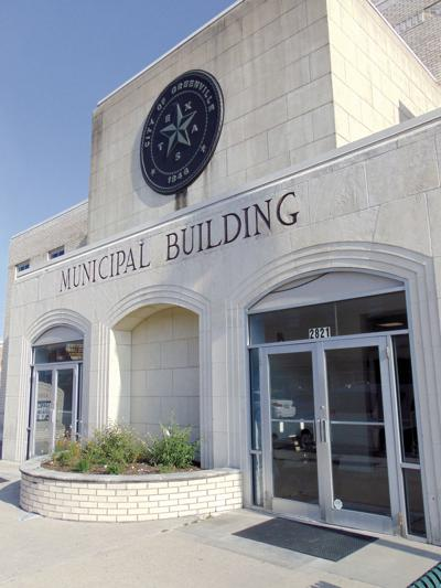 Council may rescind fluoride vote