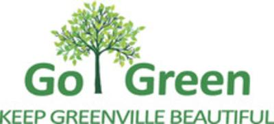 Keep Greenville Beautiful Plans Home And Garden Show Community