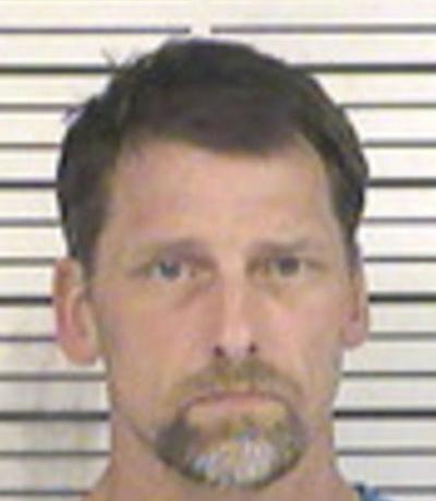 Quinlan man indicted on murder charge in 2014 death | News