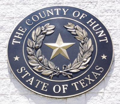Commissioners to meet