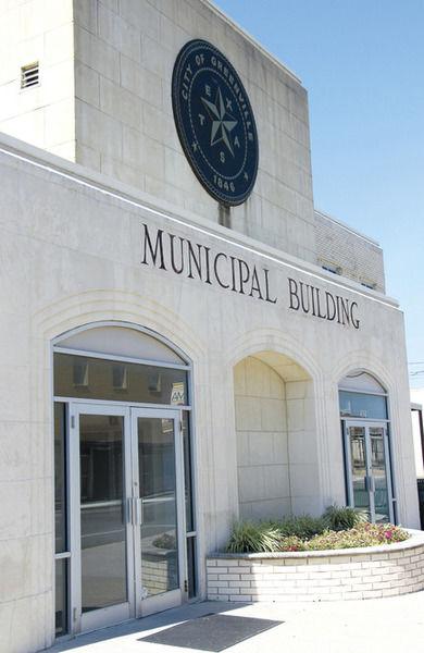 Council talks budget, tax rate