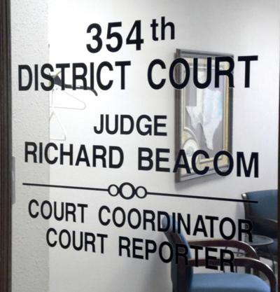Bench trial scheduled in CPS investigation | News