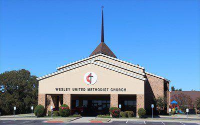 Wesley UMC to host Bible study on sexuality, LGBTQ topics