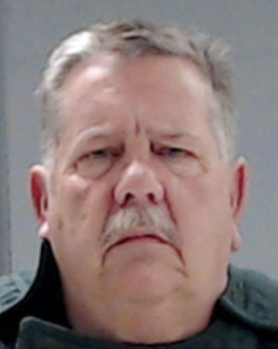 Grand jury hands down murder indictment | News