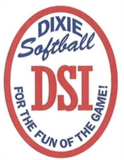 Commerce to host Dixie Softball tournament | Sports | heraldbanner com