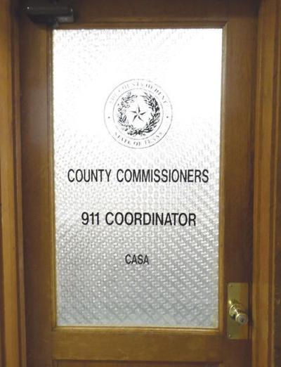 Public hearings set