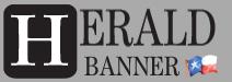 Herald-Banner - Deals