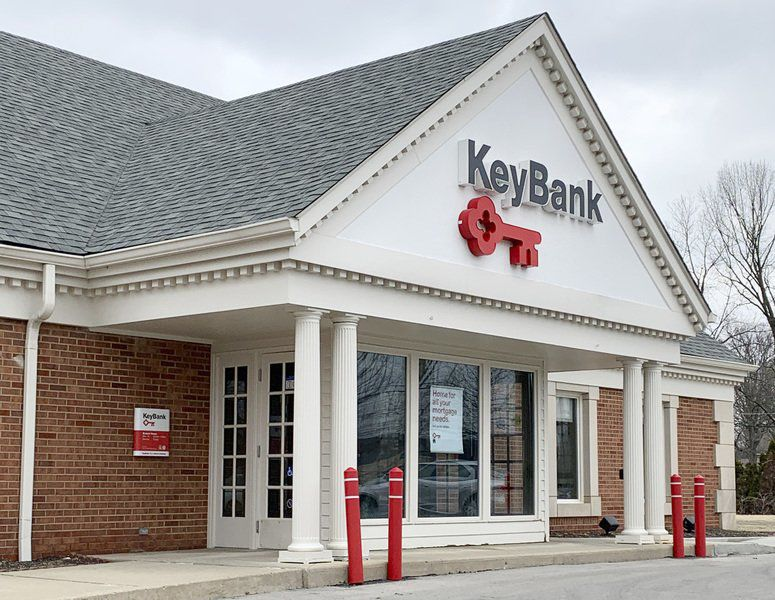 KeyBank expands digital banking