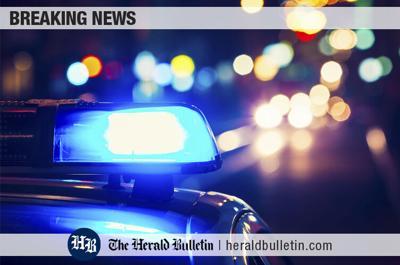 LOGO21 BREAKING NEWS POLICE.jpg