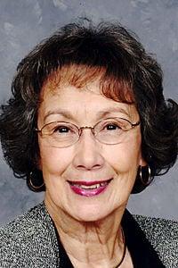 0621 Judith Lehman.jpg