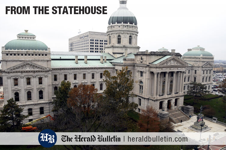 LOGO21 FROM THE STATEHOUSE.jpg