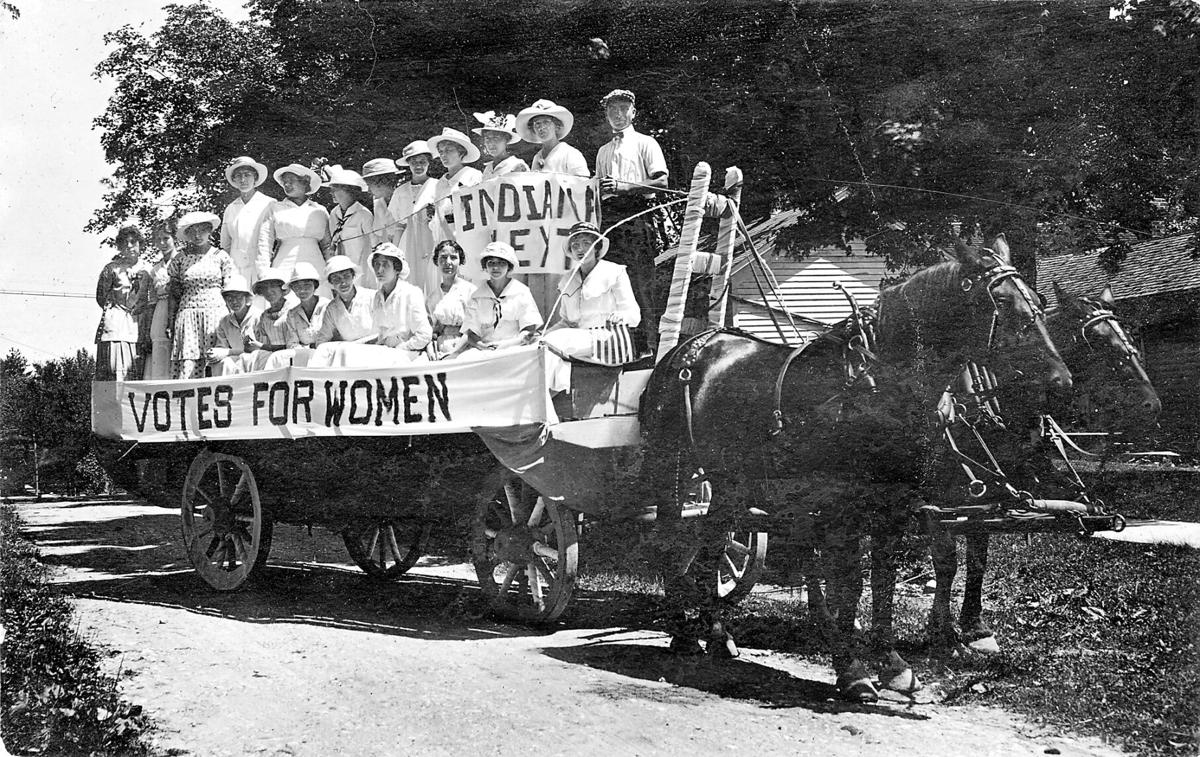 20200822-nws-indianasuffrage Porter Suffragists.JPG