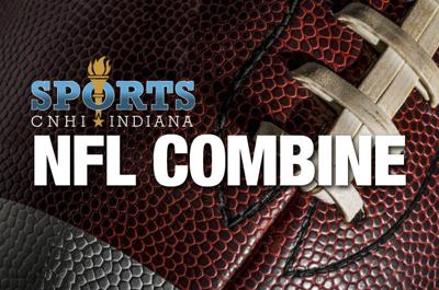 LIVE BLOG: 2018 NFL Scouting Combine | Sports