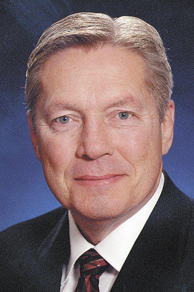 Rodney Cummings