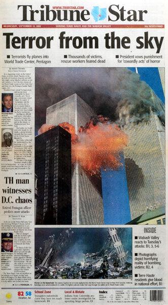 Tribune-Star.jpg