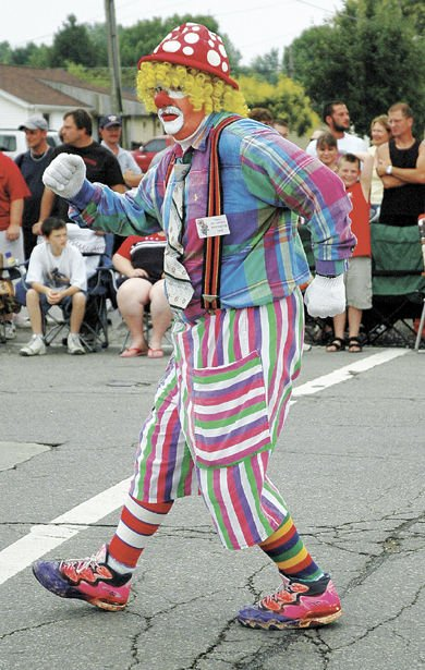 0705 Chesterfield Parade-3