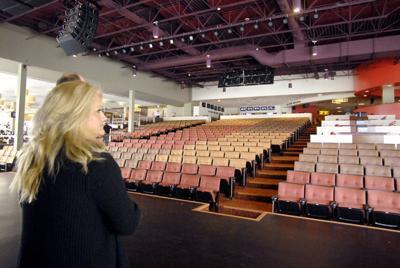 Hoosier park casino anderson in casino critica pelicula